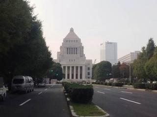 国会議事堂.JPG
